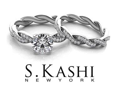 S KASHI