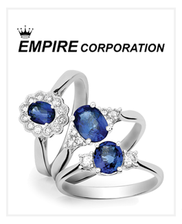 Empire Corporation